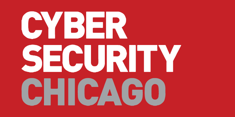 Cyber Security Chicago: Colin McKinty of BAE Systems