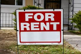 for rent pic