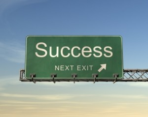 Secret-To-Success-300x238