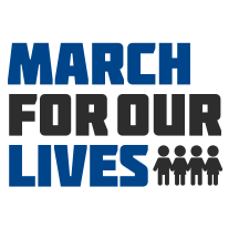 March for Our Lives Chicago: Important Event Details