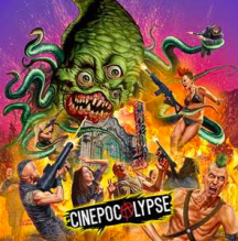 Cinepocalypse at Music Box Provides Wonderful Escape from the News