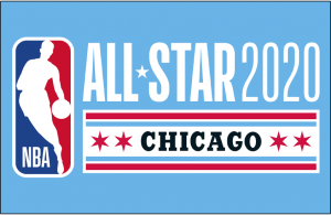 nba_all-star_game-primary_dark-2020