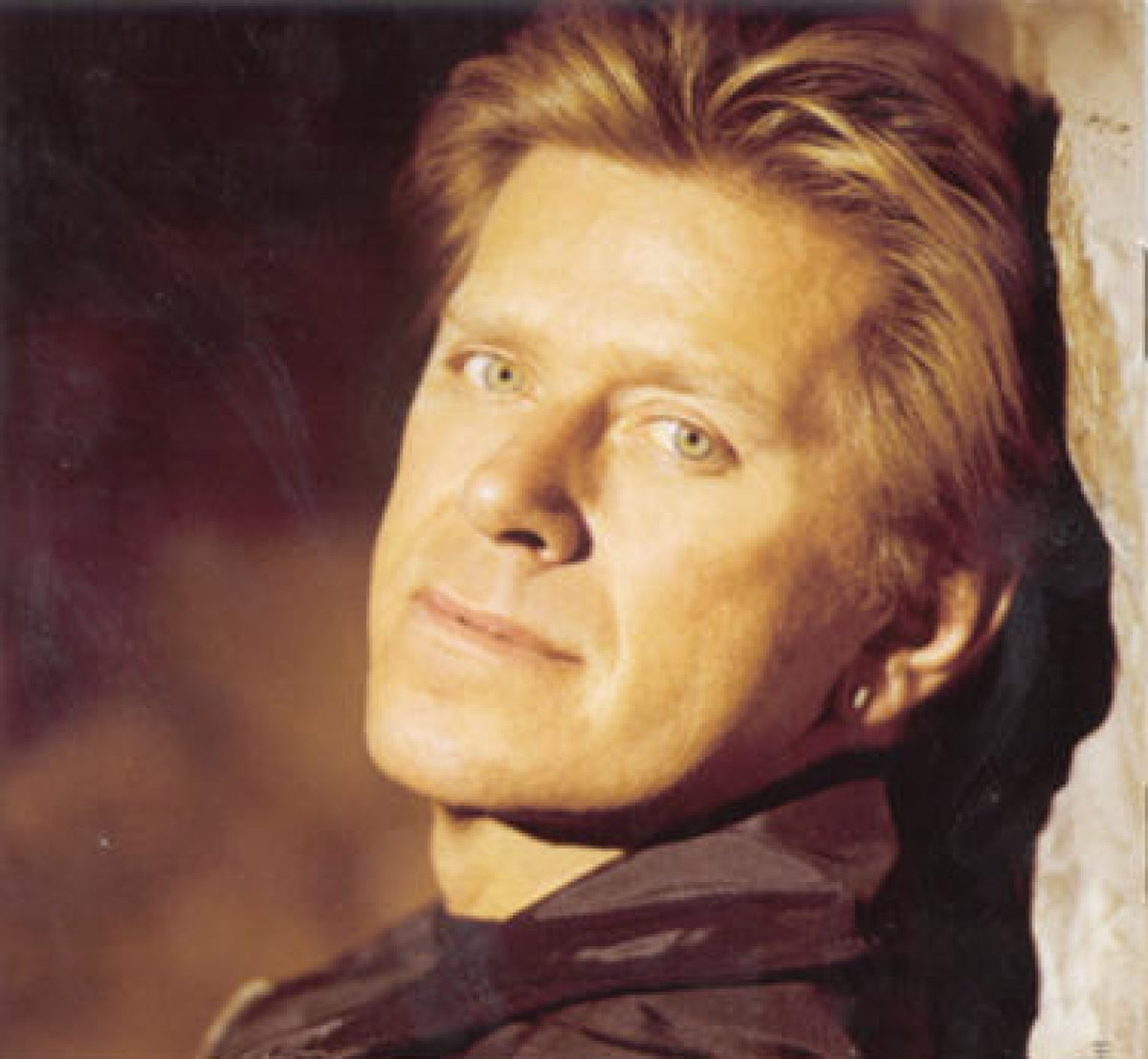 Peter cetera after all that we ve been through