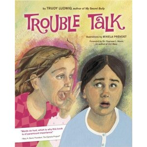 Anti-bullying Reading Recommendations for Children and Teens
