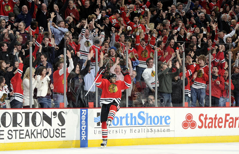 Hawks beat Rangers 4-3, fire Q anyway
