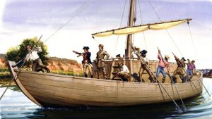 this-day-in-history-05141804-lewis-and-clark-depart