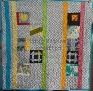 Challenge quilt cropped re marked