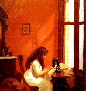 girl-at-sewing-machine