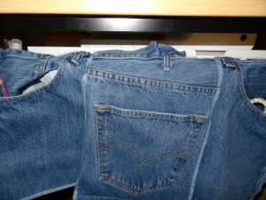 jeans-re-4