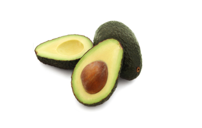 Pet poison prevention - Foods like avocado are dangerous for your pet.