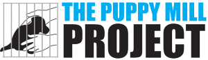 The Puppy Mill Project worked for over two years to gather information on the lawsuit.