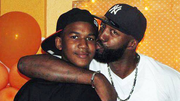 The Trayvon Martin Verdict is a Wake-up Call
