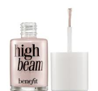 Beam your way to brightness with Benefit