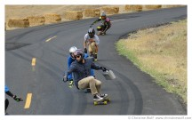 2014 Maryhill Ratz G-Ride Photos