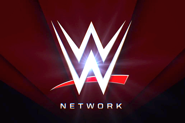 First Impressions of The WWE Network