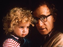 Dylan Farrow, Woody Allen, and validation of abuse accusations