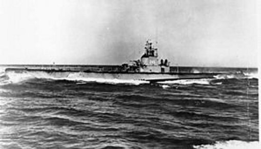 USSCobia