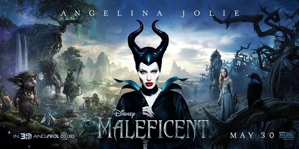 maleficent_ver6_xlg968655