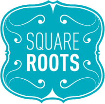 Family Must-Do: The Square Roots Festival