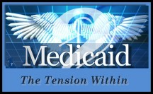 Medicaid: The Tension Within