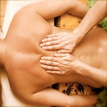 5 Vital Reasons You Should Get Massages Regularly