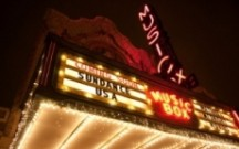 SUNDANCE FILM FESTIVAL USA 2012: Presents First Screening Outside of Utah at Chicago's Music Box Theatre.
