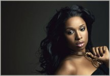 Headliners Announced for Taste of Chicago 2012: Jennifer Hudson, Death Cab for Cutie and Others.
