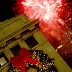 Top Ten Chicago Holiday Events 2013