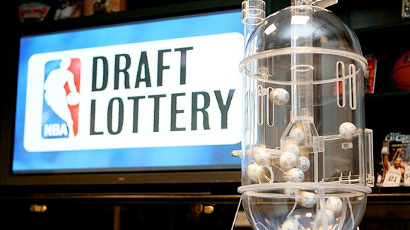 nba-draft-lottery3.jpg