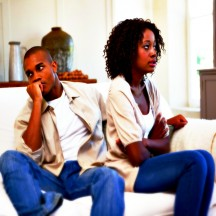 Nakita's Confession: I Met the SideChick's HUSBAND
