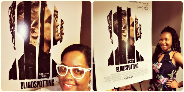 Blindspotting: The Must-See Film About Race, Class & Gentrification