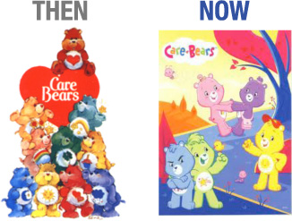 care-bears-care-about-body-image