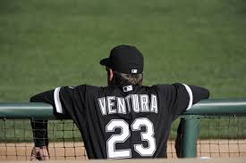 Robin Ventura Gets Extended for a Job Sorta Well Done