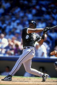 This Day in White Sox History: The Sox were once big spenders