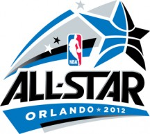 Who Will Make it to Orlando as a All-Star Reserve?