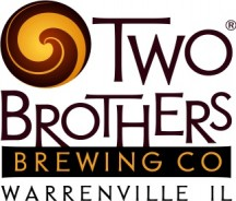 Two Brothers Hop Juice Festival this Saturday