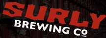Craft Beer Events with Surly, November 18-21