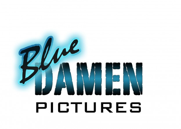 Blue Damen Pictures: Celebrating 6 Years of Film Production In Chicago