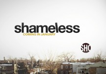 Shameless Chicago