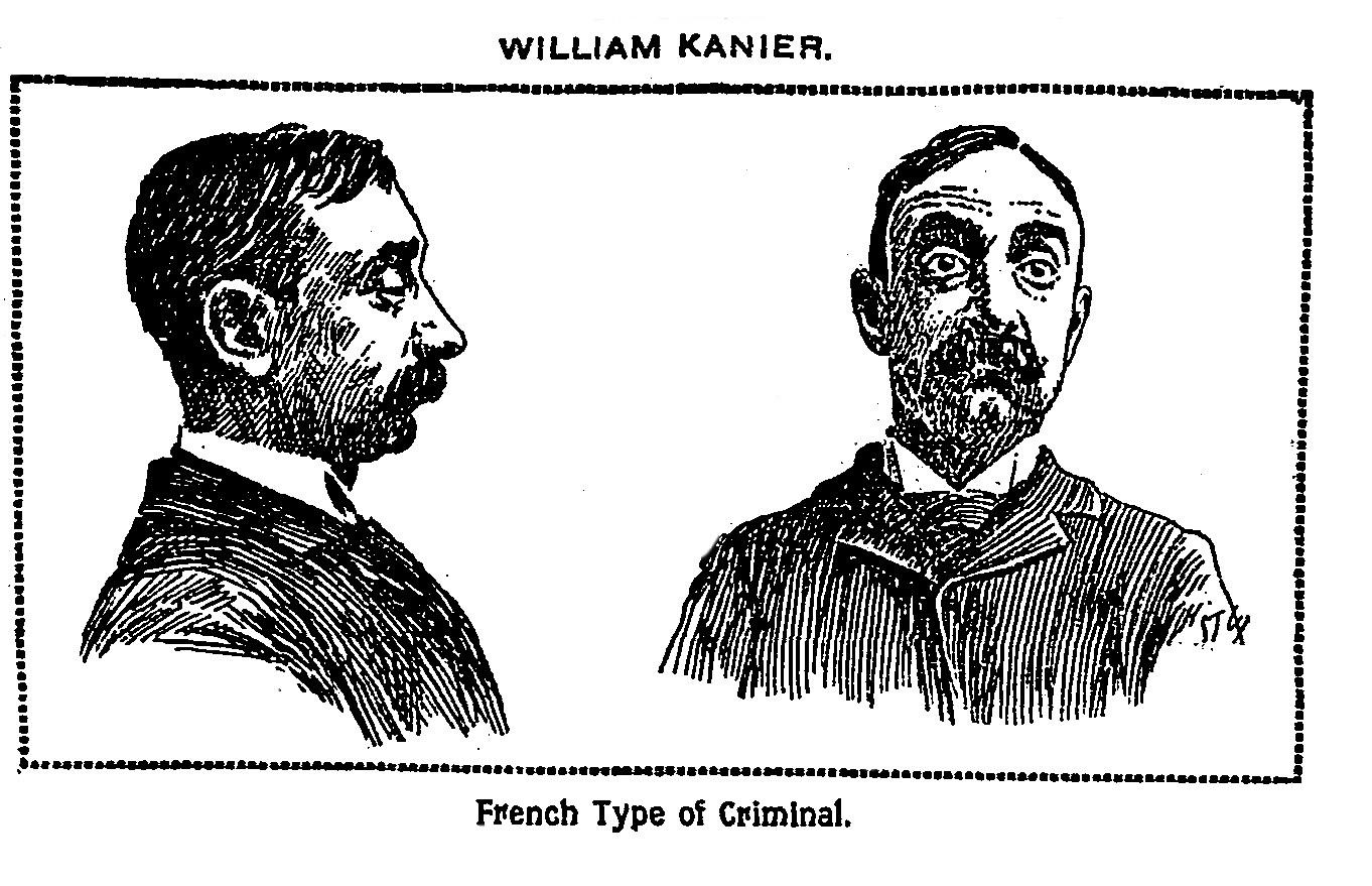 french-type-of-criminal
