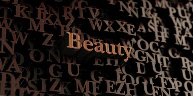 Love yourself: A note on diversity and beauty