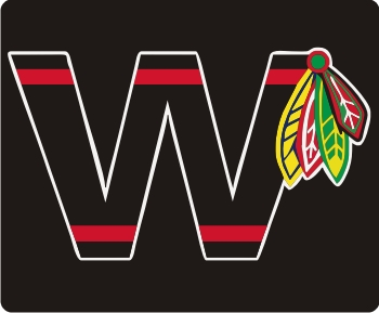 NHL- Blackhawks Win First Game of 2-3 Week Strecth Without Marian Hossa