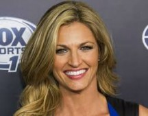 Erin Andrews--it could have happened to me