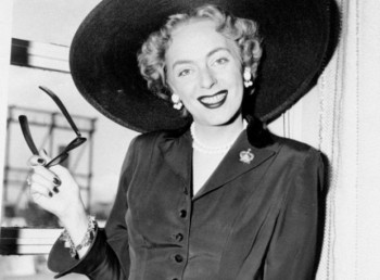 Christine Jorgensen has always held a special place in my heart.  Without her bravery, I'm not sure where the trans community would be today. Her story is one of inspiration and the will to conquer the world's misconceptions about what it means to be transgender.  I only wish that our paths could have crossed even for a moment.