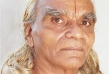 BKS Iyengar Dies at 96 years old