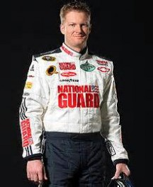 The Polarizing Effect Of Dale Earnhardt Jr. On Nascar