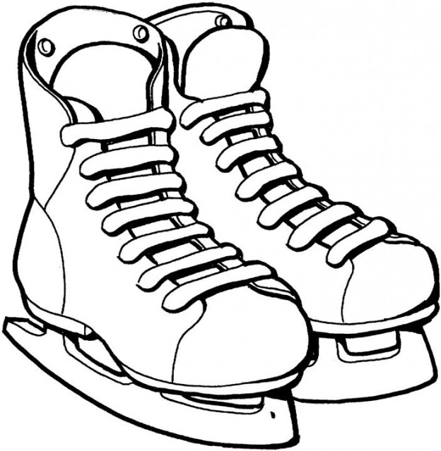 Got Your Skates Ready?  Chicago Park District Outdoor Ice Rinks Open November 26th