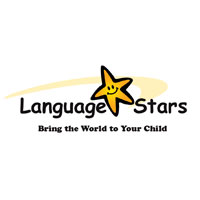 Language Stars opens its fifteenth Chicago-area location in the Andersonville neighborhood