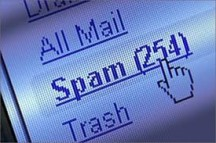 Spam and scams: why are people so gullible?