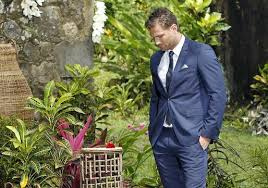 The Bachelor Juan Pablo: is he really a jerk or just an honest guy?